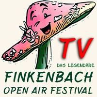 Finkenbach:TV