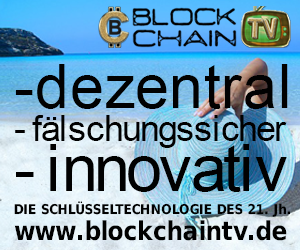 Blockchain:TV